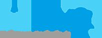 Fillblue logo