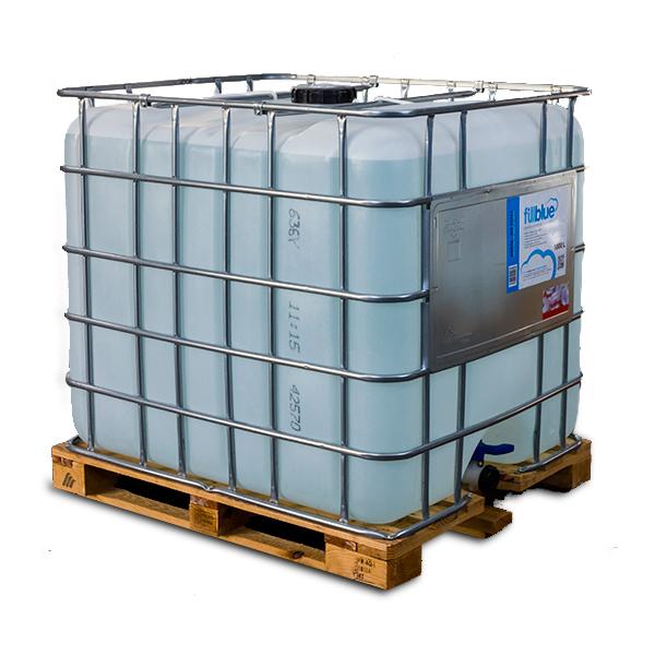 fillblue-adblue-1000-litros