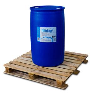 fillblue-adblue-200-litros