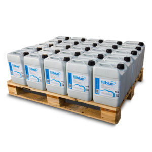 fillblue-adblue-25x10-litros
