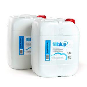 fillblue-adblue-2x20-litros