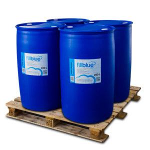fillblue-adblue-4x200-litros