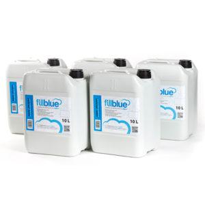 fillblue-adblue-5x10-litros