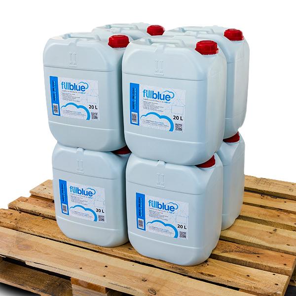 fillblue-adblue-8x20-litros