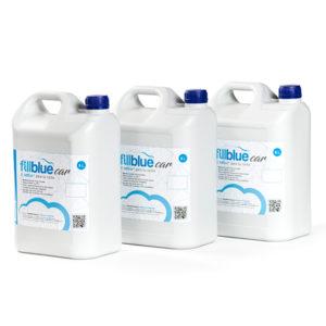 fillblue-car-adblue-3x10-litros