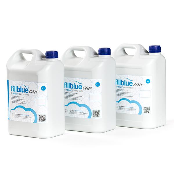 fillblue-car-adblue-3x5-litros