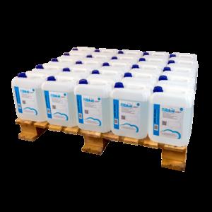 fillblue-adblue-25x10-litros-canula