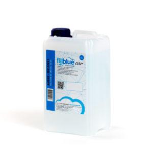 fillblue-adblue-3-litros-canula