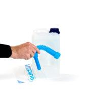 fillblue-adblue-3-litros-canula3