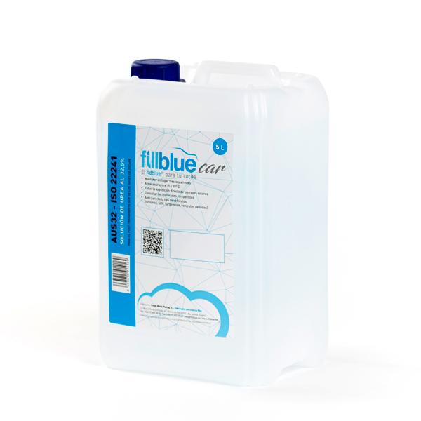 fillblue-adblue-5-litros-canula