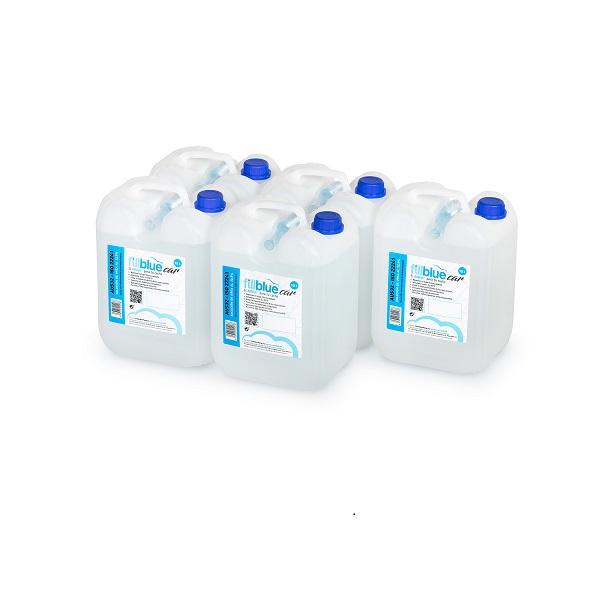 AdBlue 5 garrafa 10 l canula 600x600